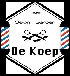 De Koep